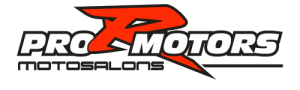 Pro R-Motors