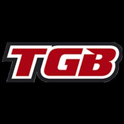 Rezerves-dalas-TGB-logo