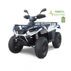 linhai-atv-electric-prormotors-moto-salons-serviss