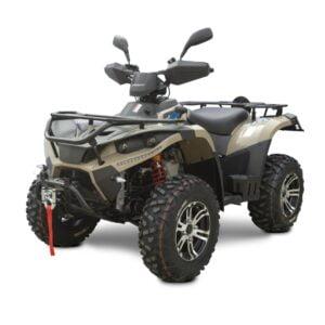 linhai-atv-lh-500-4x4-l7e-kvadricikli-prormotors-moto-salons