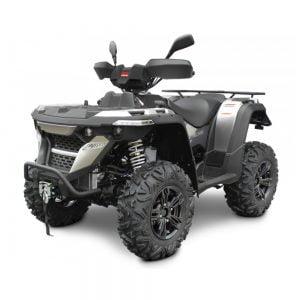 linhai-atv-m550-4x4-kvadricikli-prormotors-moto-salons-serviss