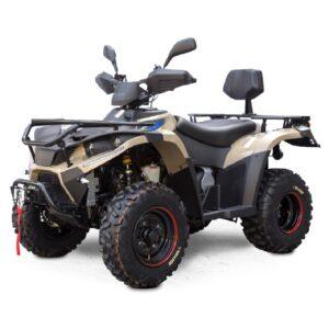 linhai-lh300-t3-kvadricikli-prormotors-moto-salons