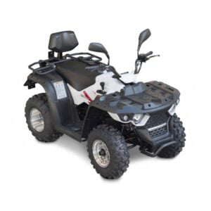 linhai-m150-t3-kvadricikls-berniem-prormotors-moto-salons