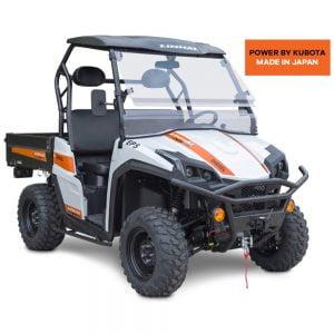 limhai utv 1100 diesel 4x4 t3 kvadricikli-prormotors moto salons-serviss