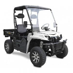 linhai-utv-e-5s-electric-2x4-prormotors-moto-salons-serviss