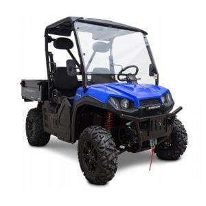 linhai-utv-t-boss-efi-4x4-prormotors-moto-salons-serviss
