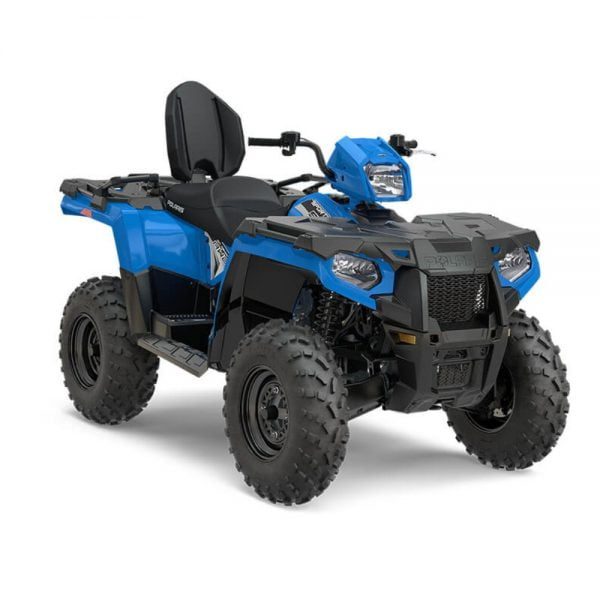 polaris-sportsman-570-touring-eps-4x4-prormotors-moto-salons-serviss