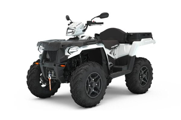 polaris-sportsman-x2-570-eps-kvadricikli-prormotors-moto-salons