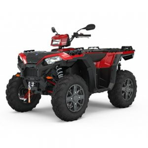 polaris-sportsman-xp-1000-eps-prormotors-moto-salons