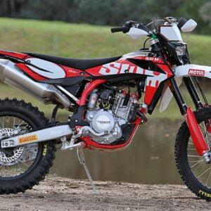 swm-rs-300-r-enduro motociklu-noma-prormotors-moto-salons