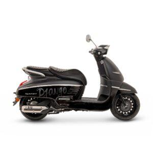 PEUGEOT-DJANGO-125-abs-motorolleri-prormotors-moto-salons