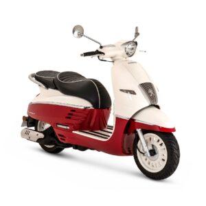 PEUGEOT-DJANGO-50-motorolleri-prormotors-moto-salons