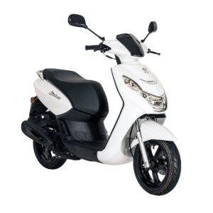 PEUGEOT-KISBEE-4T-50-motorolleri-prormotors-moto-salons