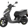 PEUGEOT-KISBEE-GT-4T-50-motorolleri-prormotors-moto-salons