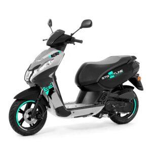 PEUGEOT-KISBEE-Streeline-4T-50-motorolleri-prormotors-moto-salons