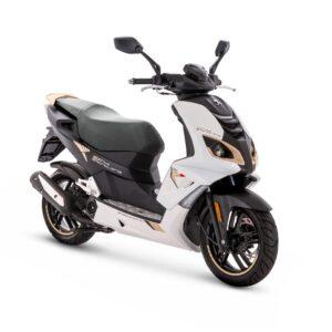PEUGEOT-SPEEDFIGHT-Sportline-50-4T-motorolleri-prormotors-moto-salons
