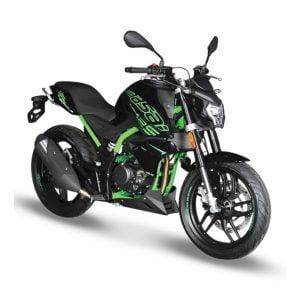 masai-furios-125-prormotors-moto-salons
