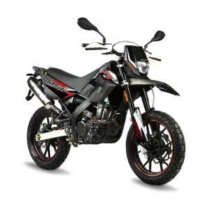 masai-x-ray-125-prormotors-moto-salons
