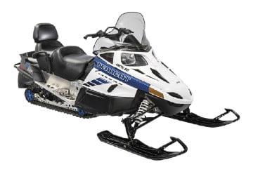 sniega motocikli