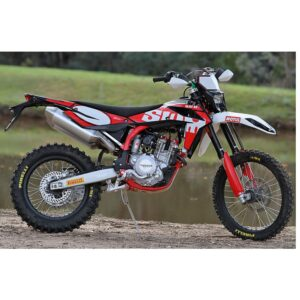 swm-rs-300-r-enduro-motociklu-noma-prormotors-moto-salons