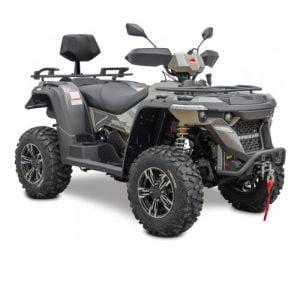 linhai-m-565-l-eps-l7e-4x4-prormotors-moto-salons-serviss