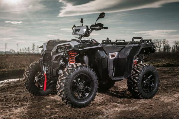 polaris-sportsman-xp-1000-s-eps-kvadricikli-prormotors-moto-salons