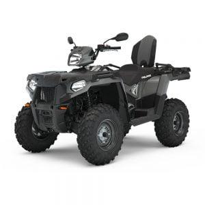 2021-polaris-sportsman-570-touring-l7e-titanium-metallic-4x4-prormotors-kvadracikli