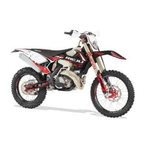 rieju-mr-300-pro-enduro-motocikli-prormotors-moto-salons