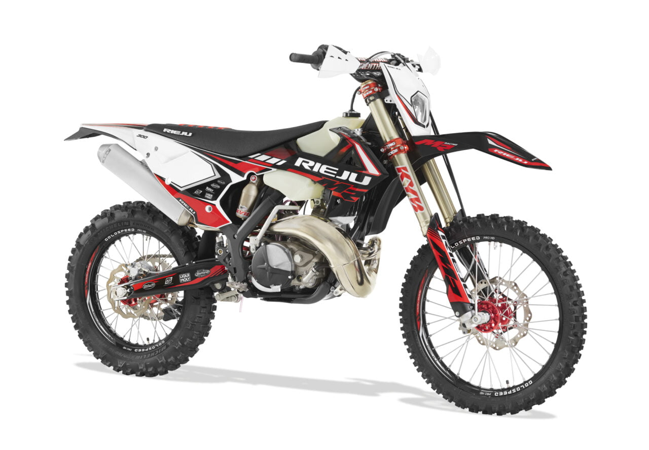 rieju-mr-300-pro-enduro-motocikli-prormotors-moto-salons-