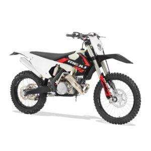 rieju-mr-300-ranger-enduro-motocikli-prormotors-moto-salons-serviss