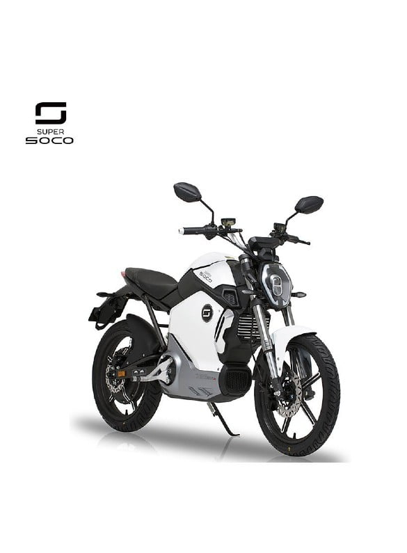 super-soco-limited-edition-elektriskie-motocikli-prormotors