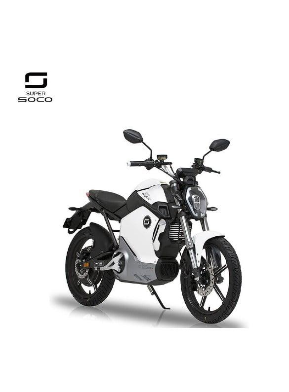 super-soco-limited-edition-elektriskie-motocikli-prormotors