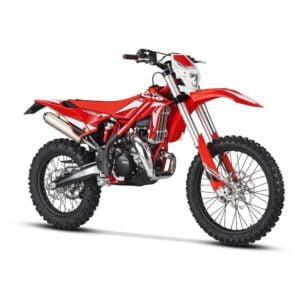beta-xtrainer-250-300-2t-enduro-motocikli-noma-prormotors-moto-salons