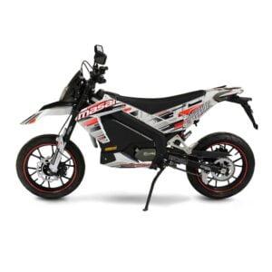 elektriskie-motocikli-masai-vision-3000w-prormotors-moto-salons