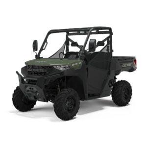 polaris-ranger-xp-1000-eps-t3-kvadricikli-prormotors-moto-salons