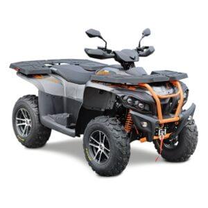 access-shade-650-lt-eps-extreme-kvadricikli-prormotors-moto-salons