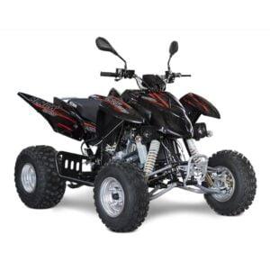 access-tomahawk-400-sporta-kvadricikli-prormotors-moto-salons