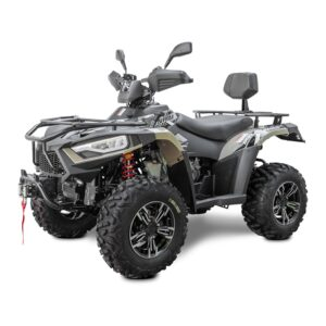 linhai-atv-500-promax-4x4-l7e-kvadricikli-prormotors-moto-salon