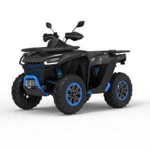 segway-Snarler-AT6-S-kvadricikli-prormotors-moto-salons-serviss