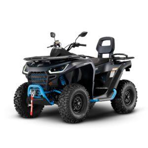 segway-snarler-at6l-kvadricikli-prormotors-moto-salons