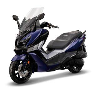 SYM-CRUISYM-α-300-motorolleri-prormotors-moto-salons