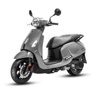 SYM-FIDDLE-125-mtorolleri-prormotors-moto-salons