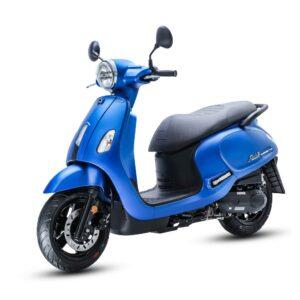 SYM-FIDDLE-50-motorolleri-prormotors-moto-salons