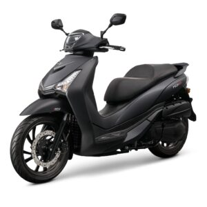 SYM-HD-300_GY-motorolleri-prormotors-moto-salons