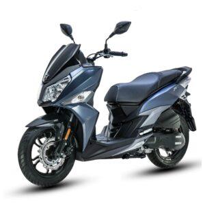 SYM-JET-14-125-motorolleri-prormotors-moto-salons