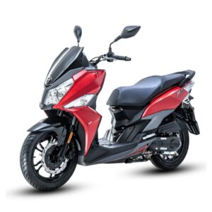 SYM-JET-14-50-motorolleri-prormotors-moto-salons