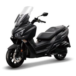 SYM-Joymax-Z-125-motorolleri-prormotors-moto-salons