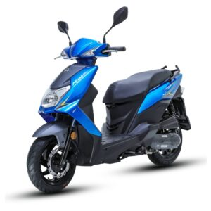 SYM-MASK-50-4T-motorolleri-prormotors-moto-salons