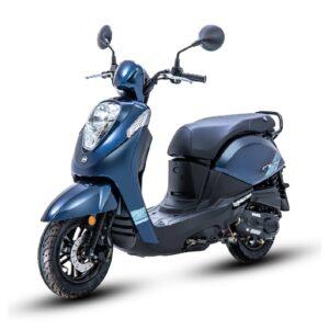 SYM-MIO-50-motorolleri-prormotors-moto-salons
