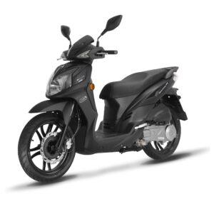SYM-SYMPHONY-motorolleri-prormotors-moto-salons